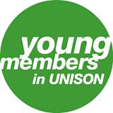 Young-members-Logo