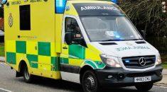 ambulance-400x267