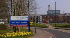Entrance_to_East_Surrey_Hospital_-_geograph.org.uk_-_1214874