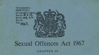 Sexual-Offences-Act-1967
