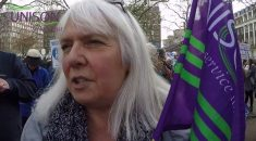 Our NHS | National Demonstration | 4 March 2017