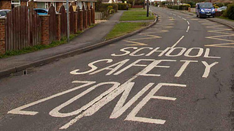 Surrey School Closures: Surrey Schools In Danger Of Closure