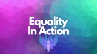 Equality SE logo